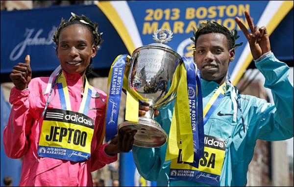 130415_boston_marathon2_lg